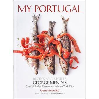 My Portugal