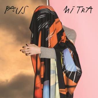 Mitra (LP)