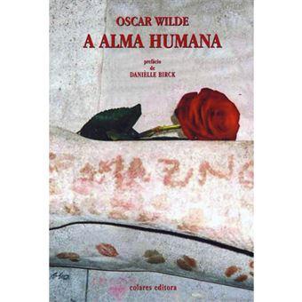 A Alma Humana