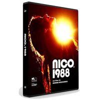 Nico 1988 - DVD