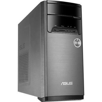 Desktop Asus M32CD-57D05PB1