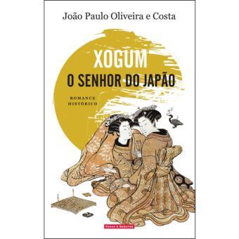 Xogum: O Senhor do Japão