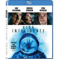 Vida Inteligente (Blu-ray)