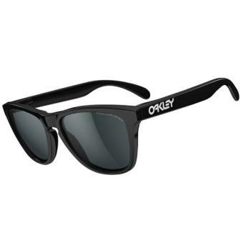 e622ef337be97 Oakley Óculos Frogskin 03-223 - Óculos Desportivos - Compra na Fnac.pt
