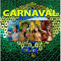 Carnaval CD2 - CD