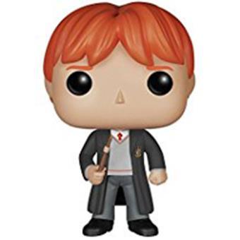 Funko: Ron Weasley - Harry Potter - 2