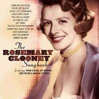 Rosemary Clooney Songbook