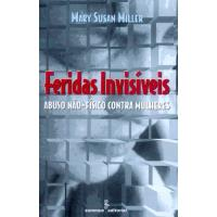 Feridas Invisíveis