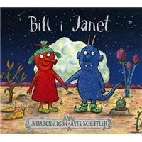 Bill i janet -cat-