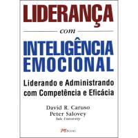 Liderança com Inteligência Emocional