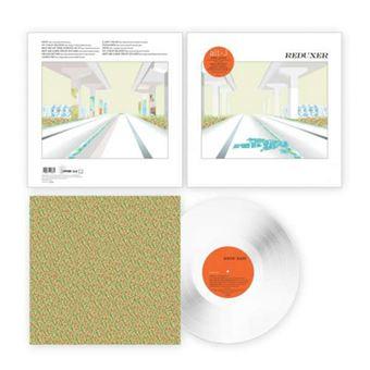 Reduxer - LP