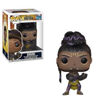 Funko Pop! Black Panther: Shuri - 276
