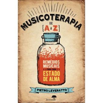 Musicoterapia de A a Z