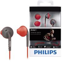 Philips Auriculares SHQ 1200
