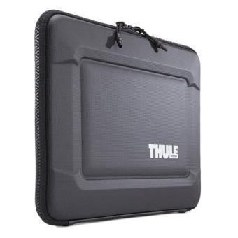 Thule Sleeve Gauntlet 3.0 MacBook Pro Retina 13""