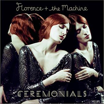 Ceremonials (2CD)