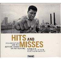 HITS AND MISSES (FIS31)