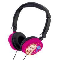 Barbie Stereo Headphones