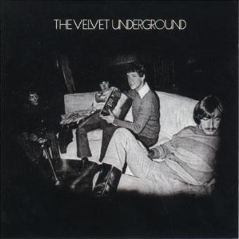 Velvet Underground -1969-