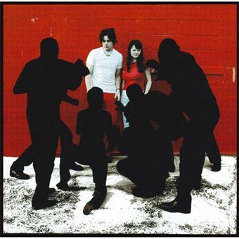 White Blood Cells - LP
