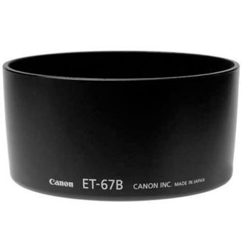 Canon Parasol ET-67B