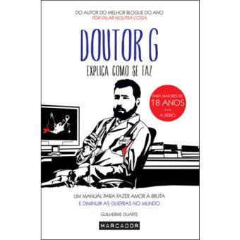 O Doutor G