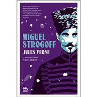 Miguel Strogoff: O Correio do Czar