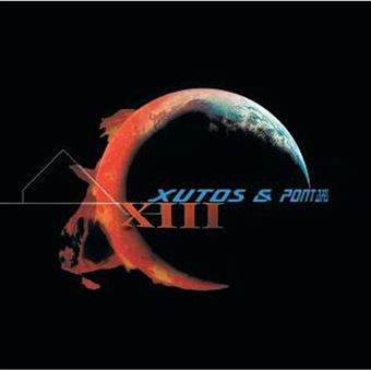 XIII - CD