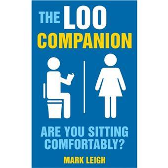 Loo companion