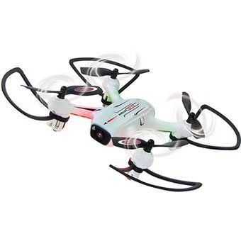 Drone Jamara 120 Wide - Branco