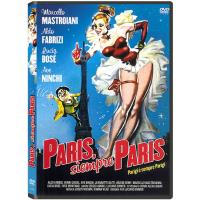 Paris Siempre Paris