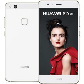 Smartphone Huawei P10 Lite - White