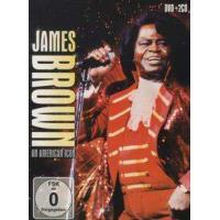 An American Icon (DVD+2CD)