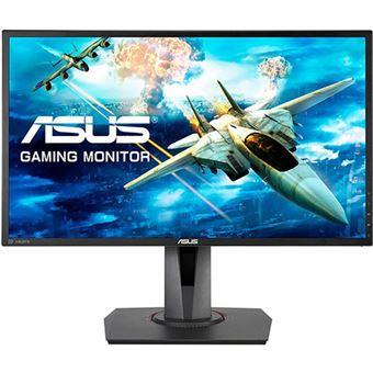 Monitor Gaming Asus MG248QR FHD - 24''