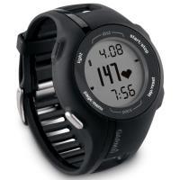 a1bdc9280d0 Relógios e Smartwatch - Desporto e Cuidado Pessoal na Fnac