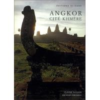 Angkor: Cité Khmère