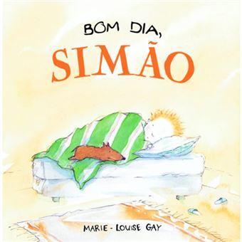 Bom Dia, Simão