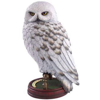 Harry Potter Magical Creatures: Hedwig 24cm
