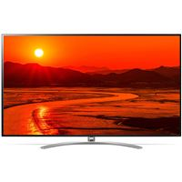 Smart TV LG NanoCell 8K 75SM9900 190cm