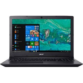 Computador Portátil Acer Aspire 3 A315-41-R28H