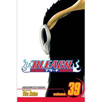Bleach - Volume 39