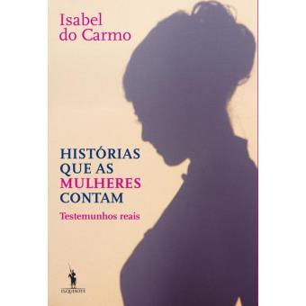 Histórias Que as Mulheres Contam