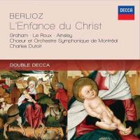 Berlioz: L'enfance Du Christ (2CD)