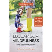 Educar com Mindfulness