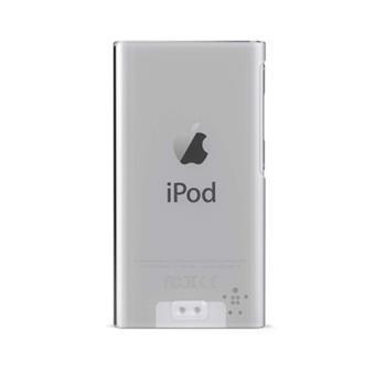 Belkin Capa Shield Sheer Mate para iPod Nano 7G