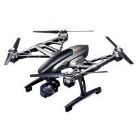 Yuneec Drone Typhoon Q500 4K Pro