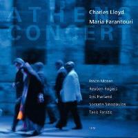 Athens Concert (2CD)