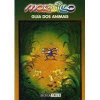 Mordillo: Guia dos Animais