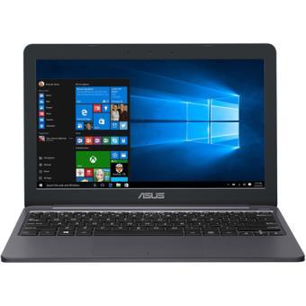 Portátil Asus VivoBook E203NA-C3DHDSX1