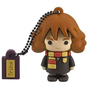 Pen USB Tribe Hermione - 16GB